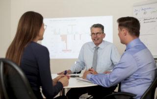 Projekt Manager Aufsichtsrat Beirat Vorstand Geschäftsführung Spezialist Koryphäe